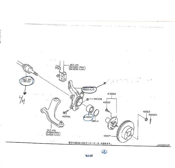 pro torque starter wiring diagram