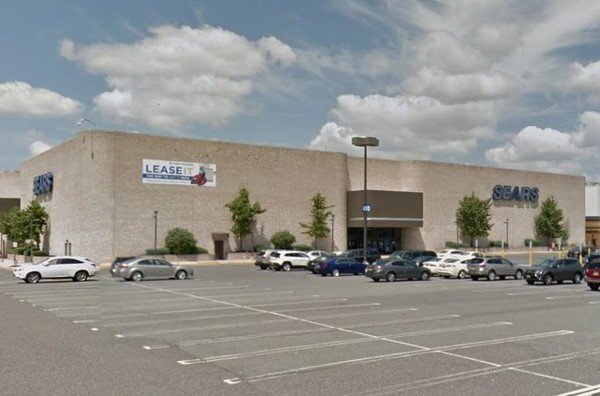Say good-bye to \u0027solid\u0027 Sears in South Jersey Editorial - nj