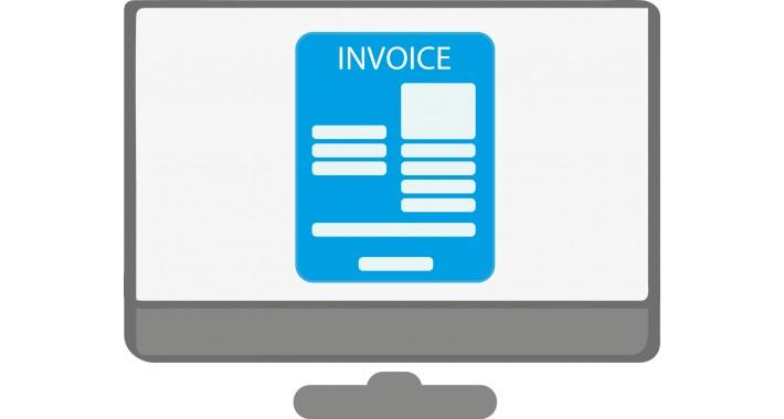 OpenCart - Auto invoice Number generator