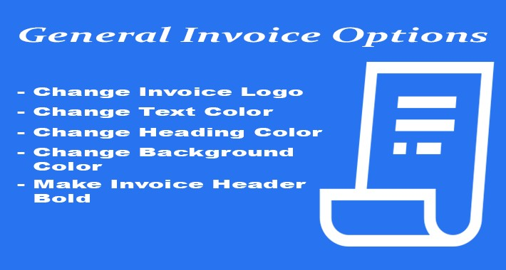 What Do You Mean By Invoice Do You Mean This One Blank Invoiceshaken