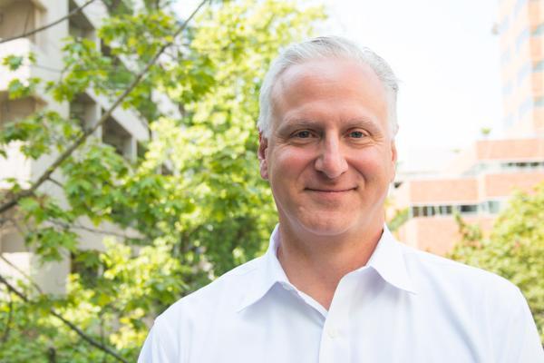 Editor of The Oregonian/OregonLive to depart for top editing job in - executive editor job description