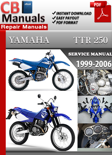 yamaha f350 service manual pdf