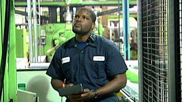 Process Technology Process Maintenance Engineer Engineering