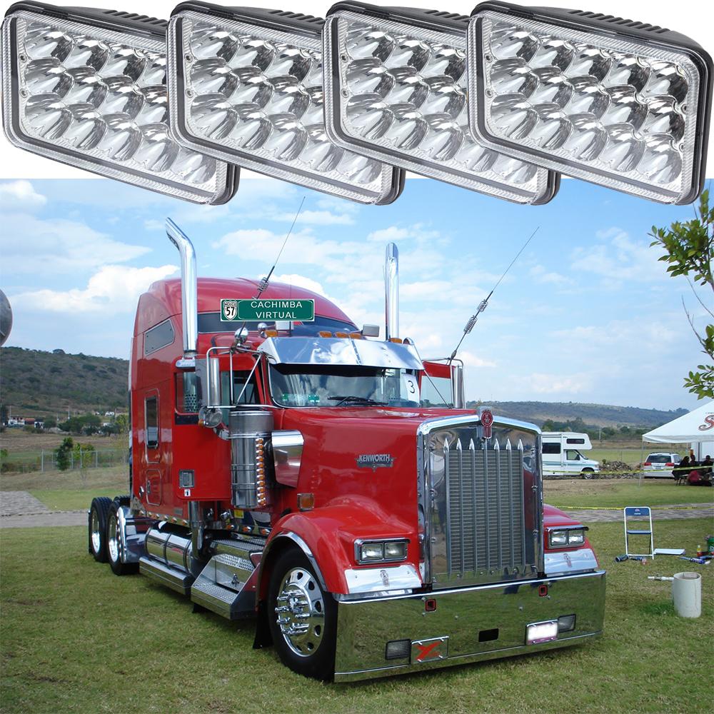 led headlights wiring diagram