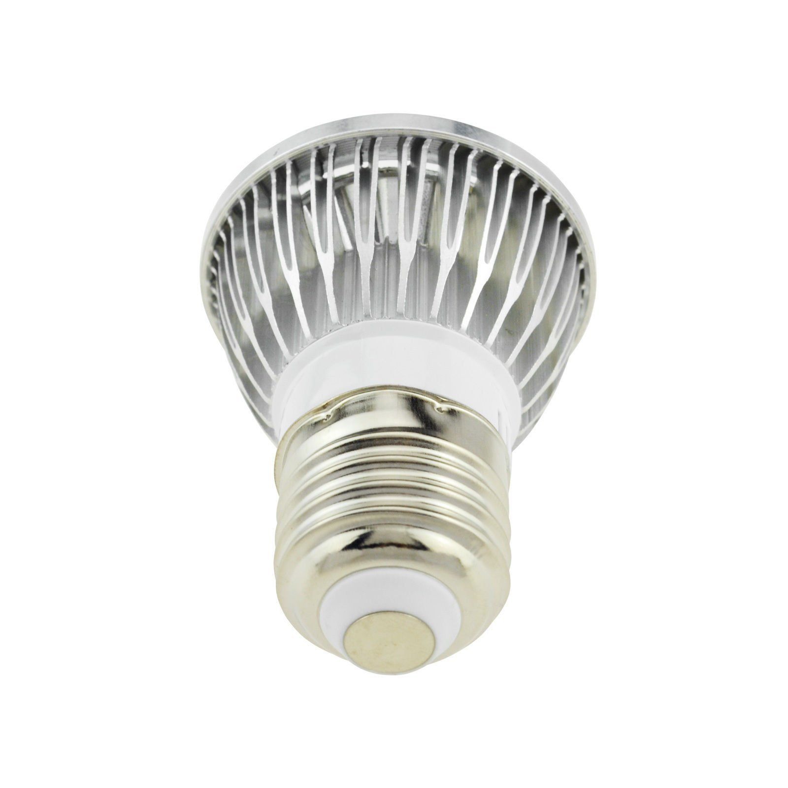 Ultra Bright Mr16 Gu10 E27 E14 Dimmable 6w 9w 12w Led Cob Spot Light Bulbs Cree Dimmable Gu10 Mr16 E27 E14 6w 9w 12w Led Cob Spot Light