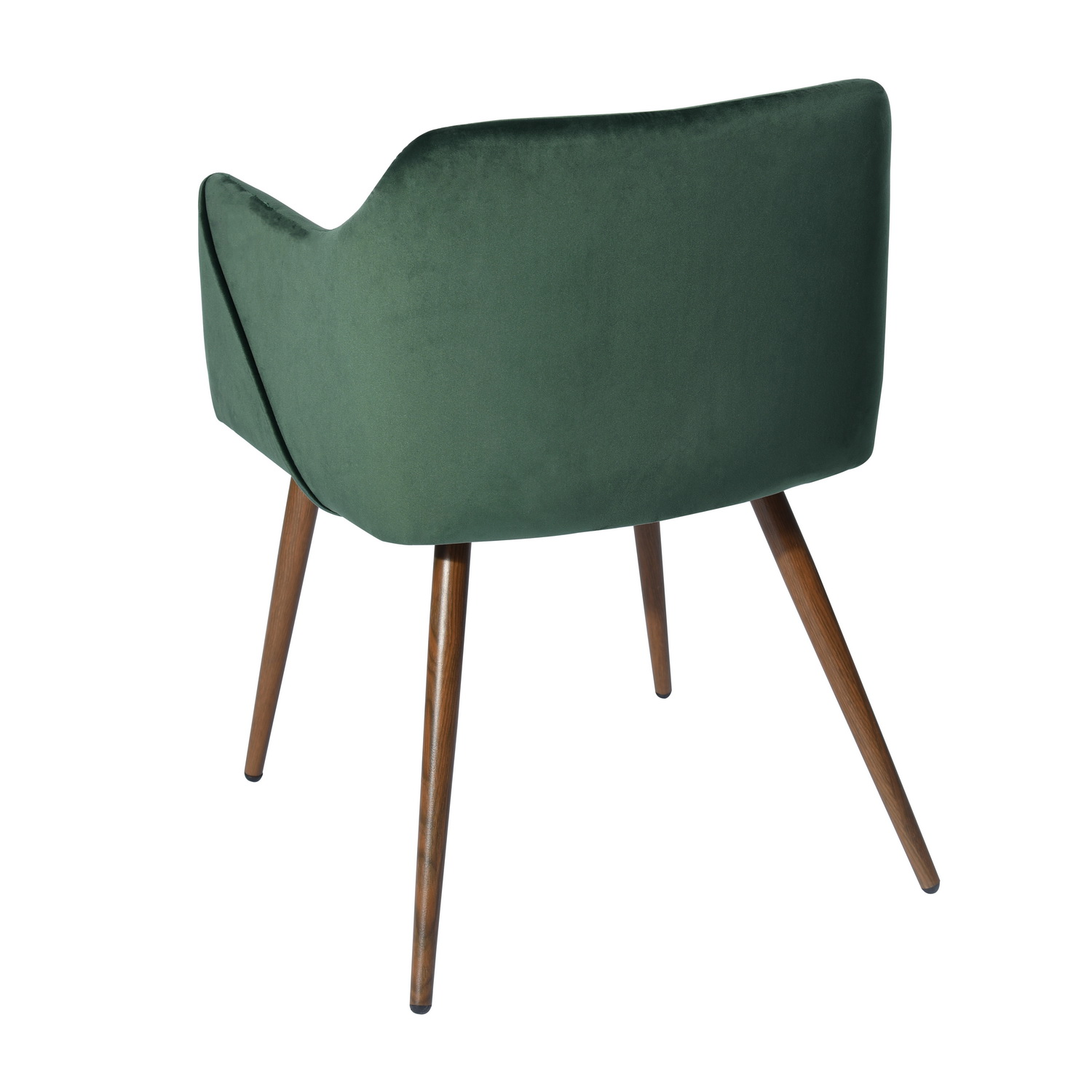 Sessel Up 2000 1 2 4 Retro Sessel Polstersessel Samt Loungesessel