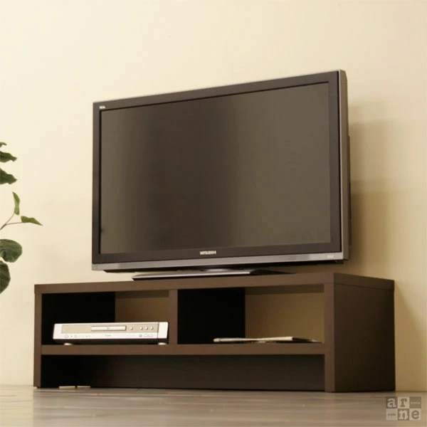 Home Design Interior Monnie: Simple Tv Unit Designs