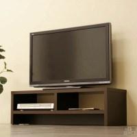 Home Design Interior Monnie: Simple Tv Unit Designs