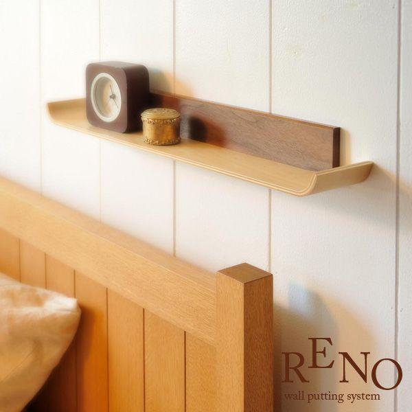 Spice Rack Reno Spice Cupboard Kitchen Cabinet Drawer