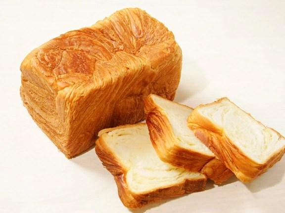Bakery Wallpaper Hd Bologne Webshop Danish Bologna Danish Bread 1 75 Loaf