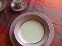 Cote table paris  Ustensiles de cuisine