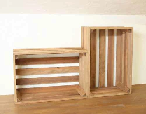 Fiscu Rakuten Global Market Wooden Storage