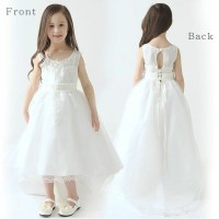 Dress shop GOLDBUNNY | Rakuten Global Market: Kids formal ...
