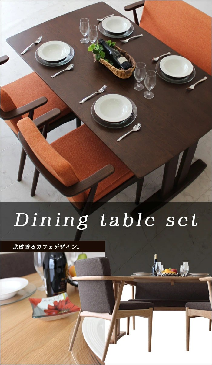 sin 4 person kitchen table Product Information