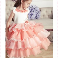 kids-fashion | Rakuten Global Market: Presentation dress ...