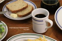 International Tableware Inc.[ ...