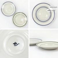 International Tableware Inc. PASTA ...