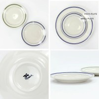 International Tableware Inc.[ ...