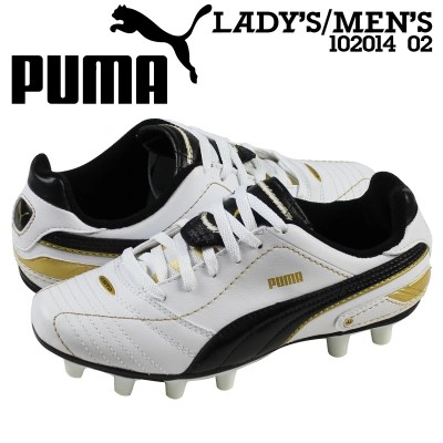 Buy puma sport lifestyle kids shoes,puma sport lifestyle ...