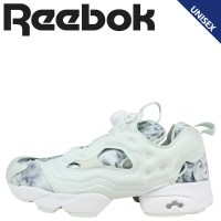 SneaK Online Shop: Reebok Reebok pump fury sneakers ...