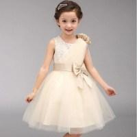 windyshop: Formal dress, girls dresses, kids dresses, kids
