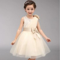 windyshop: Formal dress, girls dresses, kids dresses, kids ...
