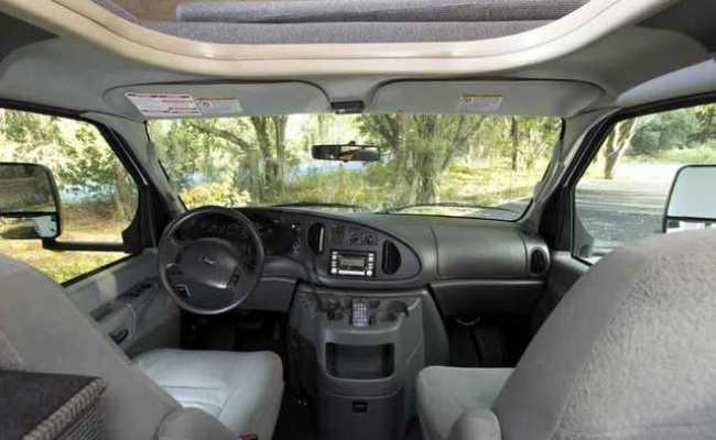2004_chevrolet_silverado_1500_work_truck_white_in_portland_oregon_2800005430434287683 Acura Dealer Utah