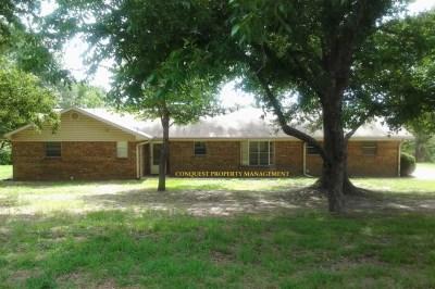 Tyler Houses for Rent in Tyler Homes for Rent Texas