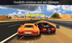 City Racing Games D Free Download