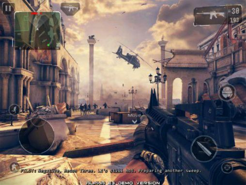 download game apk data android