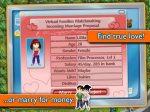 Play Virtual Families