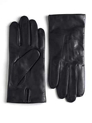 Jewelry  Accessories - Accessories - Gloves - lordandtaylor