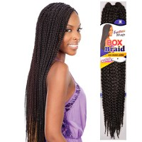 What Kind Of Human Hair For Box Braids - Prices Of Remy Hair