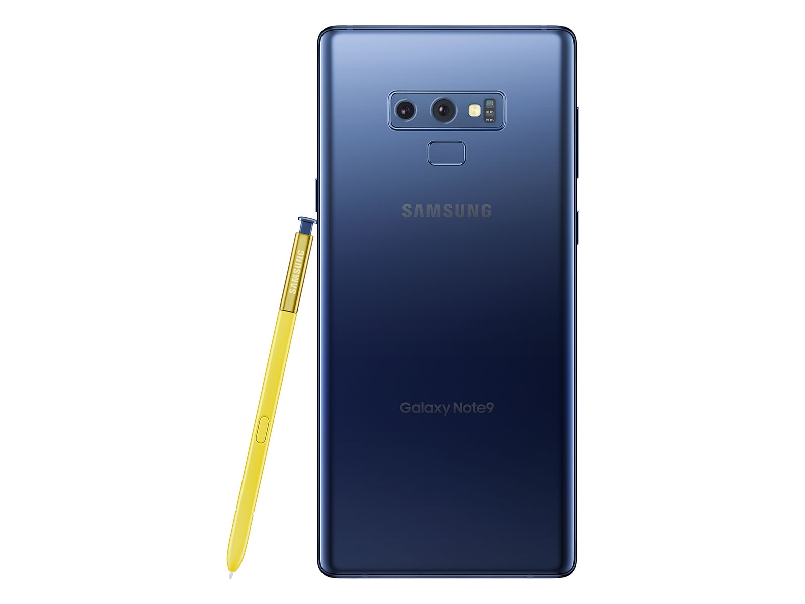 Mobile Samsung Galaxy Note9 512gb Unlocked