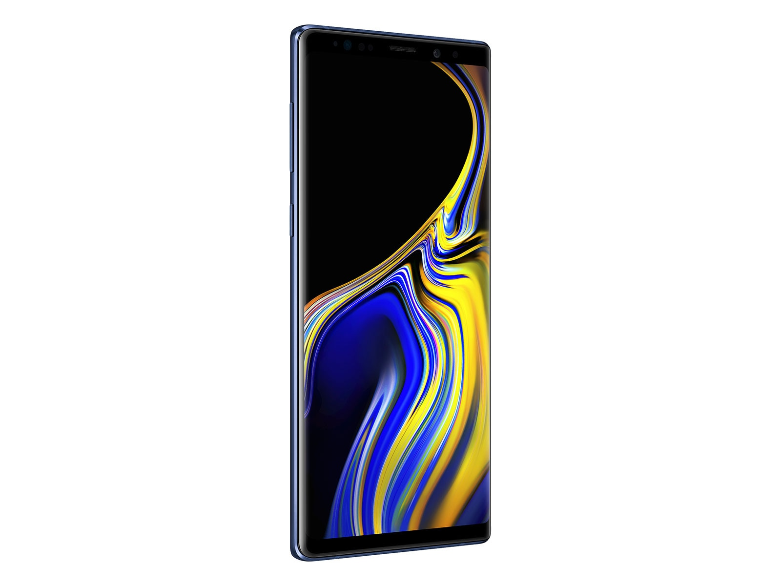 Mobile Samsung Galaxy Note9 512gb T Mobile