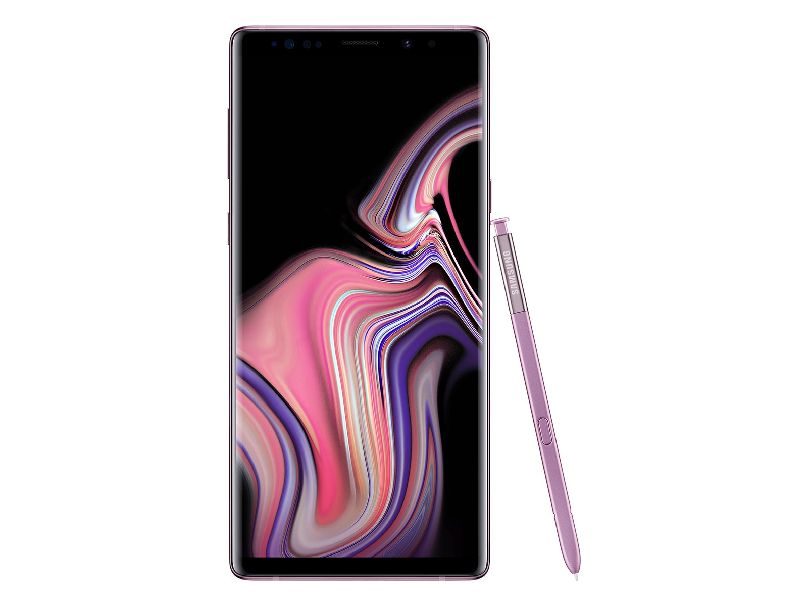 Note 3 Precio Libre Samsung Galaxy Note9 128 Gb Unlocked Lavender Purple Samsung Us