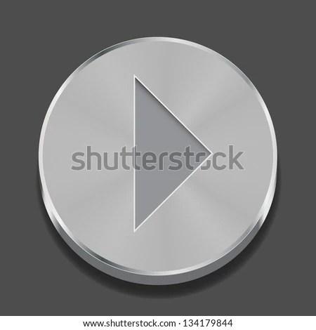 illustration of apps icon EZ Canvas - apps symbol