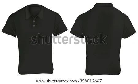 T-Shirt Sweatshirt Template - Download Vetores e Gráficos Gratuitos - t shirt template