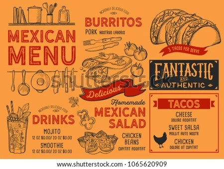 Free Taco Vector - Download Free Vector Art, Stock Graphics  Images