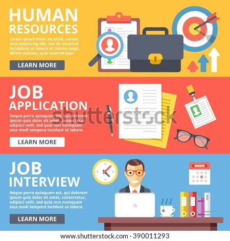 Job Description For Website Editor | Notebook Paper Template Word 2010