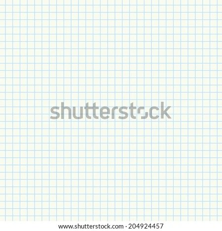 Free Squared Paper Vector - Download Free Vector Art, Stock Graphics