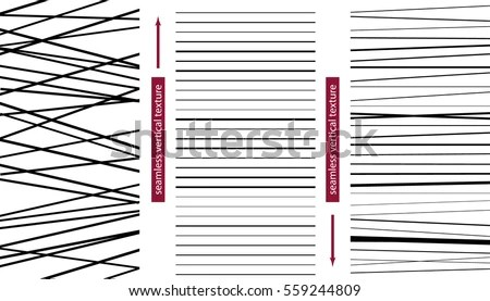 colorful stripes vector vertical card design - Download Free Vector - vertical designs