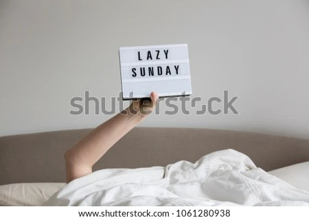 Funny Good Morning Pics Stock Images Photos Website