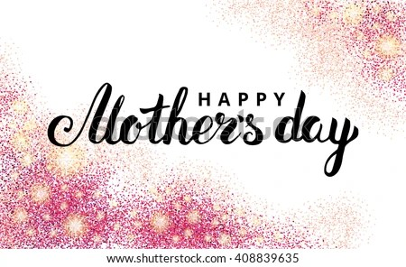 Mothers Day Flyers - Download Free Vector Art, Stock Graphics  Images - mothers day flyer