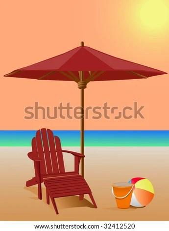 Adirondack Chair Silhouette. Download Adirondack Chair Silhouette 4
