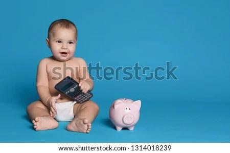 Free photos Genius baby Avopix