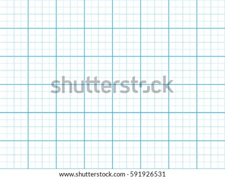 Millimeter Graph Paper Vector Sheets - Download Free Vector Art - grid paper template