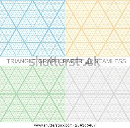 triangular graph paper efficiencyexperts - isometric graph paper