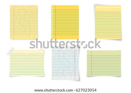 Download Lined Paper sample calligraphy paper 8 examples in – Notebook Paper Download