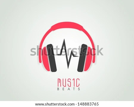 headphone - 42 Free Vectors to Download FreeVectors